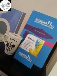 Wasqha_petruska