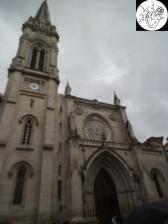 CatedralSantiago_Petruska