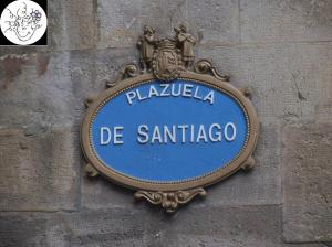 PlazaSantiago_Petruska