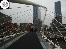 PuenteBilbao_Petruska