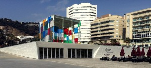 Centre-Pompidou-Malaga-10