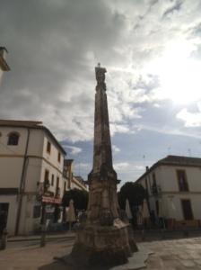 PlazadelPotro