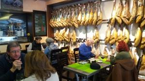 Keycha Sevilla