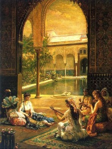 mujeres_al_andalus